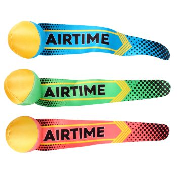 Airtime Dive Streamers 3PC 28CM
