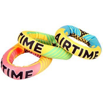 Airtime Dive Rings 3PC 14CM