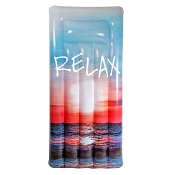 Relax Air Bed