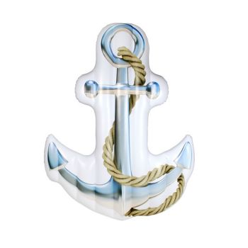 Anchor's Away Pool Float