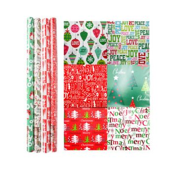 Wrapping Paper 5mx70cm